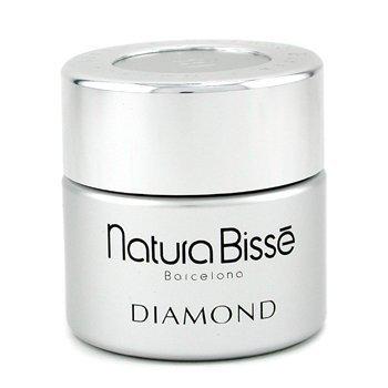 Natura_Bisse_Diamond