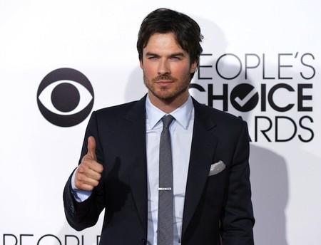 Hombres con estilo: los mejores looks de la semana (XCV)