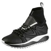 61% de descuento en las zapatillas Puma Select Tsugi Kori en negro, que se quedan en 58,45 euros en Dressin