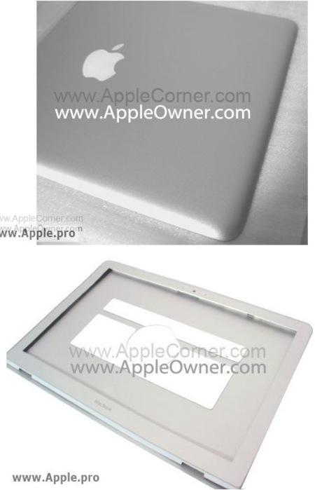 Nuevo macbook aluminio.jpg