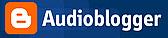 El servicio de Audioblogger dejará de admitir nuevas audientradas