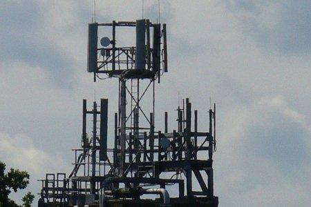 Por fin llegan las conexiones LTE para nuestros dispositivos móviles