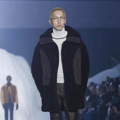 Foto 10 de 45 de la galería ermenegildo-zegna-otono-invierno-2018-19 en Trendencias Hombre