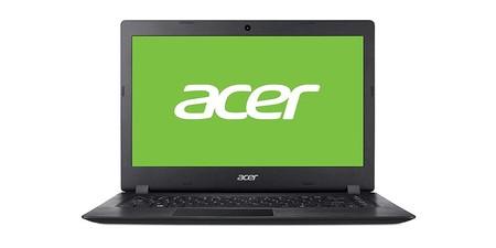 Acer Aspire 1 A114 32
