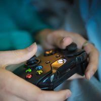 """Microsoft reconoce que la última actualización de Windows 10 """"degrada"""" el rendimiento de algunos juegos"""