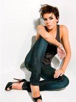 Anda, que sería gorda que Raquel del Rosario representase a Italia en Eurovisión
