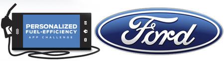 Ford se pasa al código abierto para reducir el consumo de combustible