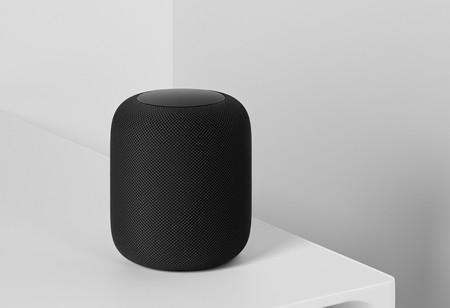 Apple suspende temporalmente el programa por el que terceros escuchaban grabaciones de los usuarios a través de Siri