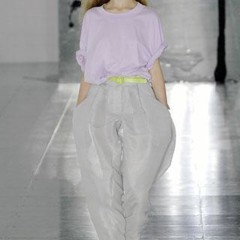 Foto 5 de 8 de la galería armand-basi-en-la-semana-de-la-moda-de-londres-primaveraverano-2008 en Trendencias
