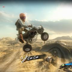 Foto 7 de 8 de la galería videojuego-pure en Motorpasion Moto