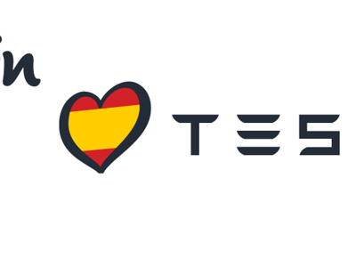 ¿Una fábrica de Tesla en España? No suena demasiado descabellado