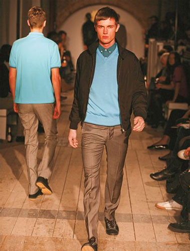 fred_perry_autumn_winter_2008_2009_man4