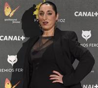Premios Feroz 2015: las que no eligieron tan bien