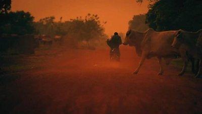 El Dakar se sigue corriendo en África, pero de una forma diferente
