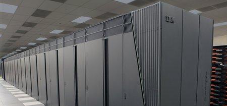 IBM vende parte de sus productos de software a HCL Technologies por 1.800 millones de dólares