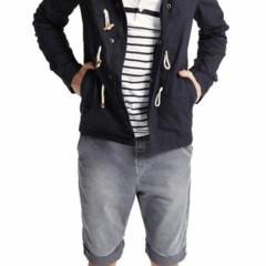 Foto 12 de 17 de la galería coleccion-de-pullbear-para-la-primavera-verano-2011 en Trendencias Hombre