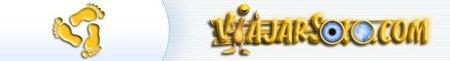 Viajarsolo: agencia especializada en singles