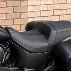 Foto 47 de 74 de la galería indian-motorcycles-2020 en Motorpasion Moto