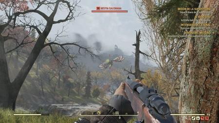 191118 Fallout76 Soledad 02