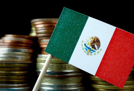 Banco Mexico