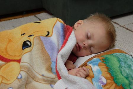 Un 17 % de familias utilizan terapias alternativas o complementarias para tratar enfermedades respiratorias en los niños