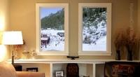Winscape actualiza sus ventanas virtuales: pon las mejores vistas en tu salón
