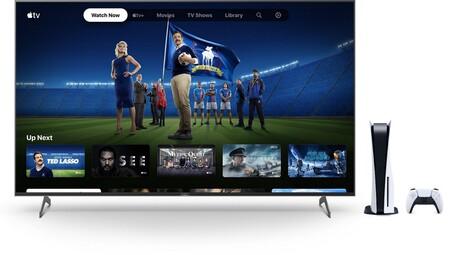 Apple TV+ gratis para usuarios de PS5 en México: así puedes canjear esta promoción exclusiva