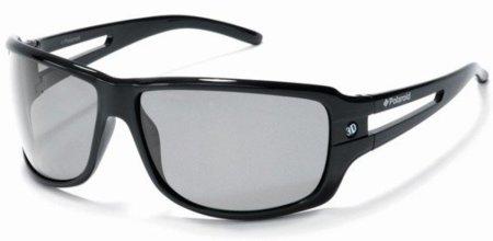 Gafas 3D con estilo: nos lo temíamos