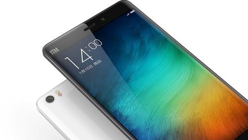 ¿Nos hemos cansado de Xiaomi?