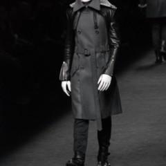 Foto 79 de 99 de la galería 080-barcelona-fashion-2011-primera-jornada-con-las-propuestas-para-el-otono-invierno-20112012 en Trendencias