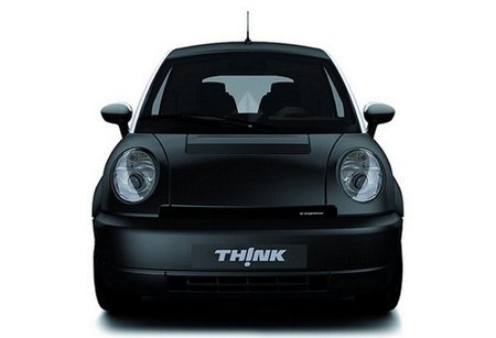 Las empresas están menos interesadas en comprar vehículos eléctricos