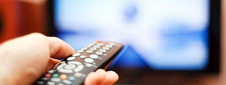 Hay 86 interesados en operar nuevos canales de TV abierta