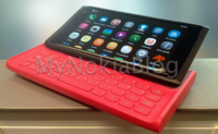 Nokia Lauta, el segundo teléfono Meego que quedó en un cajón