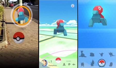 Todas las dudas sobre Pokémon GO quedan resueltas con este nuevo vídeo