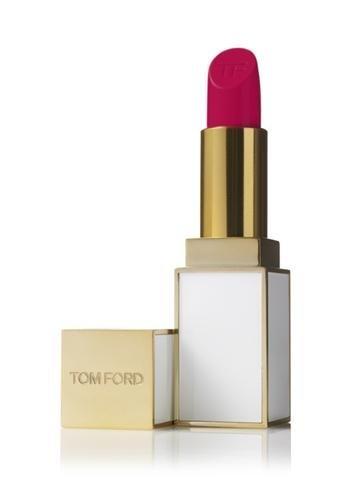Tom Ford también tiene una colección de maquillaje