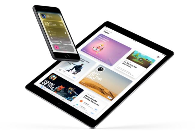 iOS 11.2 además de mejorar la batería viene con todos estos cambios y correcciones