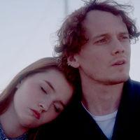 'We Don't Belong Here', tráiler de una de las películas póstumas de Anton Yelchin