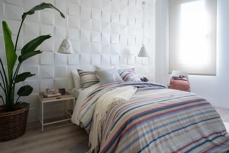 Qué cortinas elegir para cada habitación
