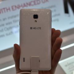 Foto 2 de 17 de la galería lg-optimus-f5-y-f7 en Xataka Android