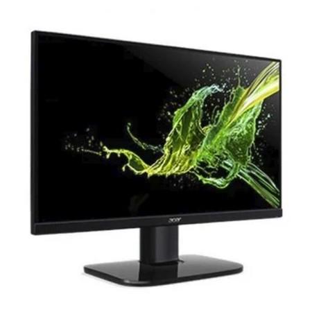 Acer Ka272bi 3