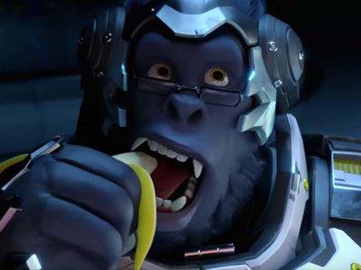 Se desmiente el rumor de ver algo de Overwatch en el E3 2017