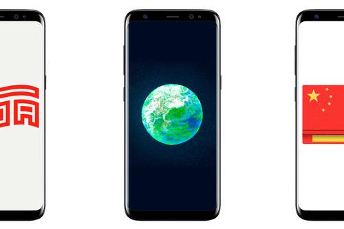 ¿Por qué Samsung usa procesadores Snapdragon en USA o China y Exynos en el resto del mundo?