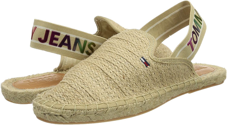 Alpargatas de Tommy Jeans