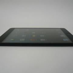 Foto 28 de 30 de la galería diseno-exterior-del-ipad-mini en Applesfera