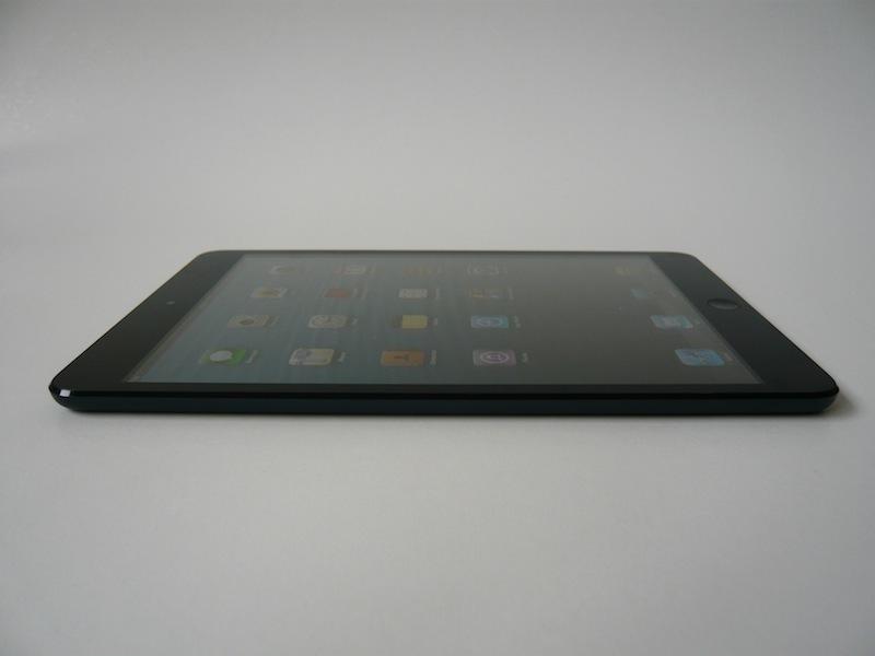 Foto de Diseño exterior del iPad mini (28/30)