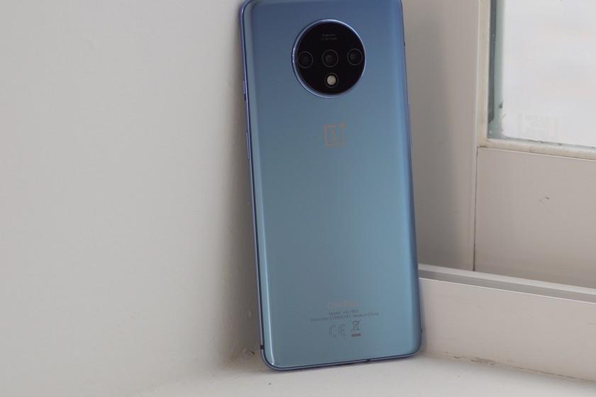 OnePlus 7T, Redmi Note 8 Pro, iPhone XR y XS y Nintendo Switch Lite más baratos en Cazando Gangas