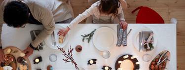 Un repaso por los imprescindibles de Ikea cuando toca recibir  en casa