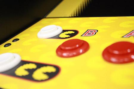 Los mejores juegos de Pacman