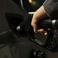 El gasóleo, 3,8 céntimos más caro en 2020. El Gobierno presenta su Programa de Estabilidad a Bruselas