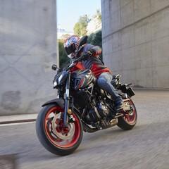 Foto 40 de 75 de la galería yamaha-mt-07-2021-prueba en Motorpasion Moto